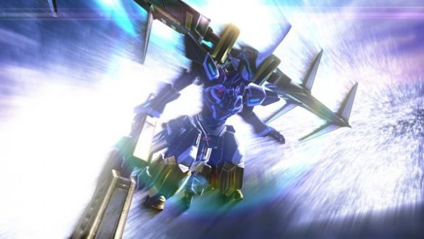Astebreed: Definitive Edition Torrent Download