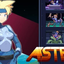 Aster Game Free Download