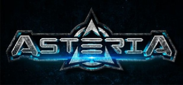 Asteria Free Download