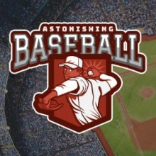 Astonishing Baseball 20 Game Free Download