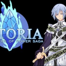 Astoria: The Holders of Power Saga Game Free Download