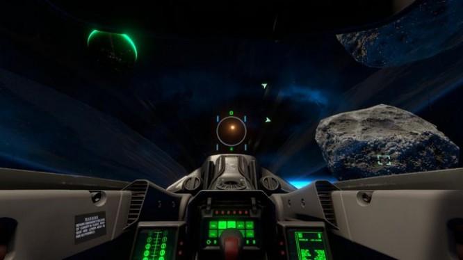 AstroBlast VR Torrent Download
