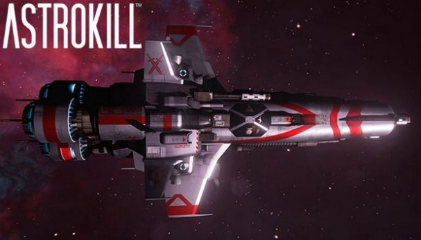 ASTROKILL Free Download