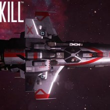 ASTROKILL (v0.8) Game Free Download