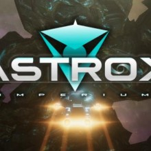 Astrox Imperium Game Free Download
