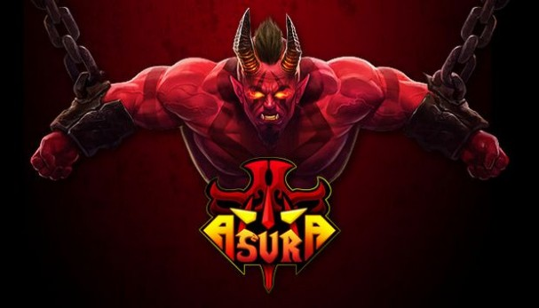 Asura Free Download