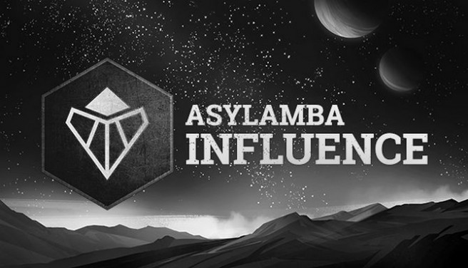 Asylamba: Influence Free Download