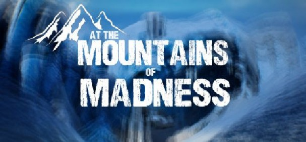 At the Mountains of Madness Free Download