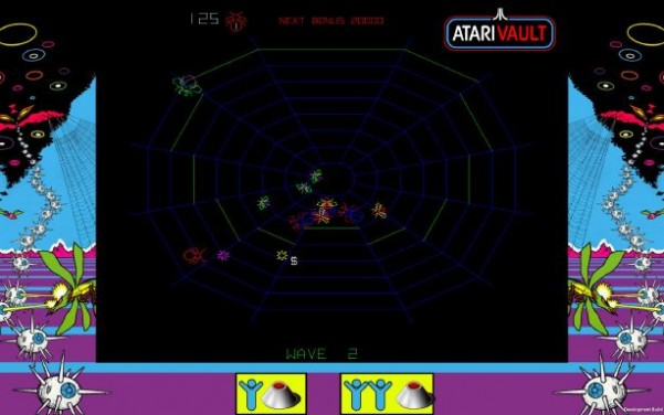 Atari Vault Torrent Download