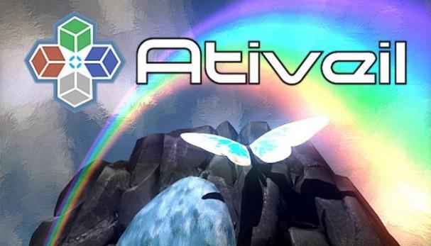 Ativeil Free Download
