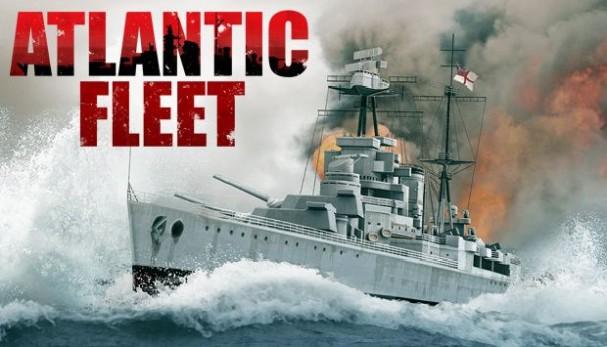 Atlantic Fleet Free Download