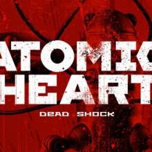 Atomic Heart Game Free Download