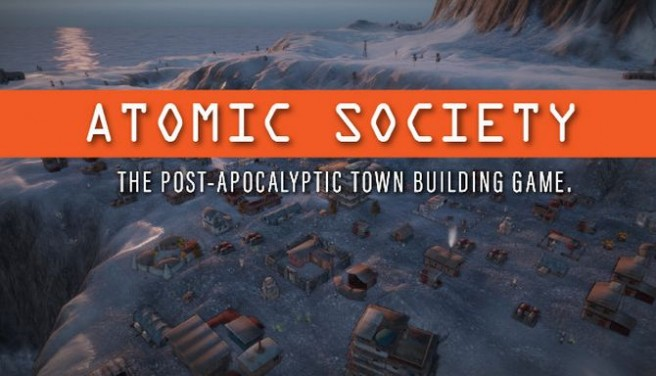 Atomic Society Free Download