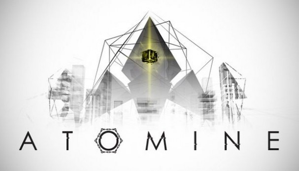 ATOMINE Free Download