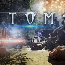 Atoms Game Free Download