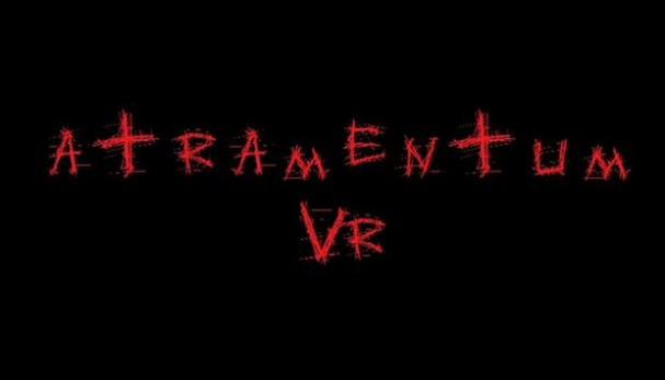 Atramentum VR Free Download