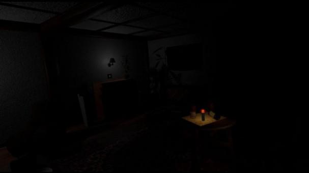 Atramentum VR Torrent Download
