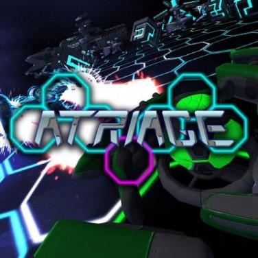 Atriage Free Download