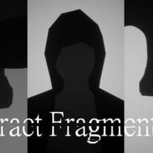 Attract Fragments 5 Game Free Download