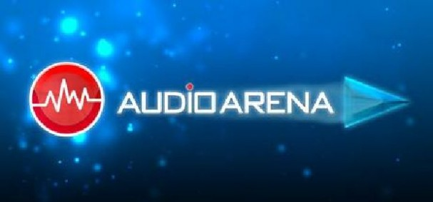 Audio Arena Free Download