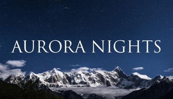 Aurora Nights Free Download