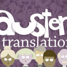 Austen Translation Game Free Download