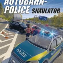 Autobahn Police Simulator Game Free Download