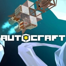 Autocraft (v1.01) Game Free Download