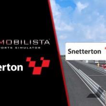 Automobilista - Snetterton (v1.5.3 & ALL DLC) Game Free Download