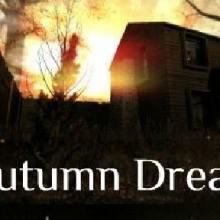 Autumn Dream Game Free Download