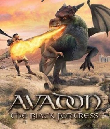 Avadon: The Black Fortress Free Download