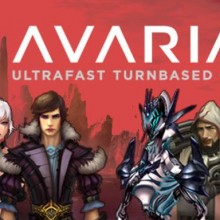 AVARIAvs Game Free Download