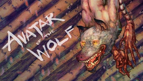 Avatar Of The Wolf Free Download