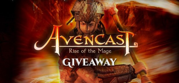 Image result for Avencast: Rise of the Mage