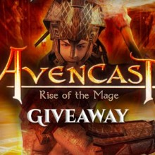 Avencast: Rise of the Mage Game Free Download