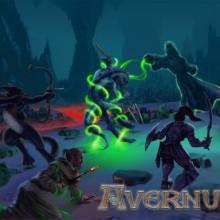 Avernum 4 Game Free Download