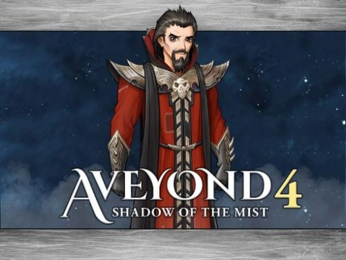 Aveyond 4 Free Download