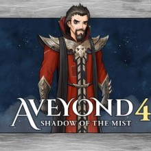 Aveyond 4 Game Free Download