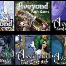 Aveyond Series Game Free Download