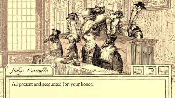 Aviary Attorney PC Crack
