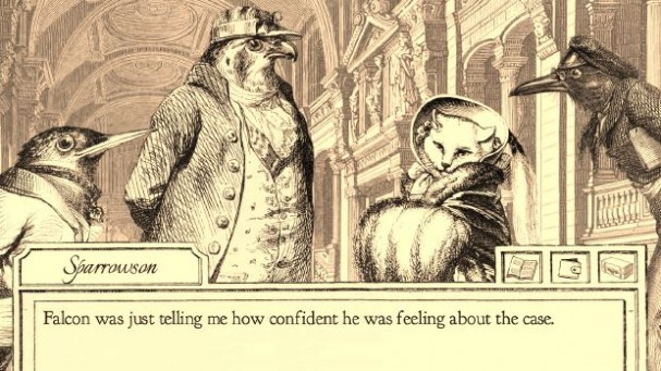 Aviary Attorney Torrent Download