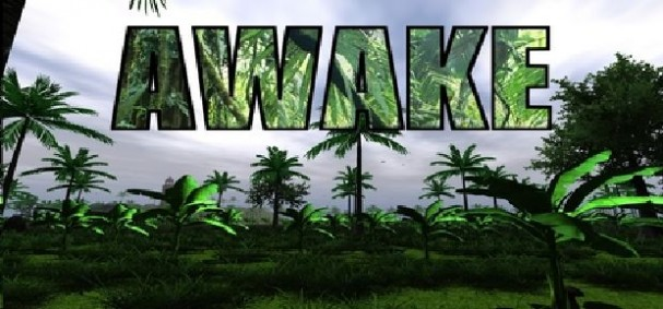 AWAKE Free Download