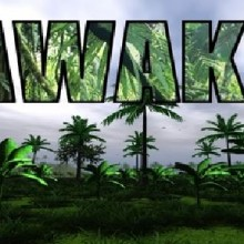 AWAKE (Early Access) Game Free Download