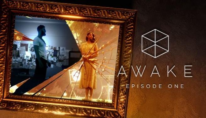 Awake: Episode One Free Download