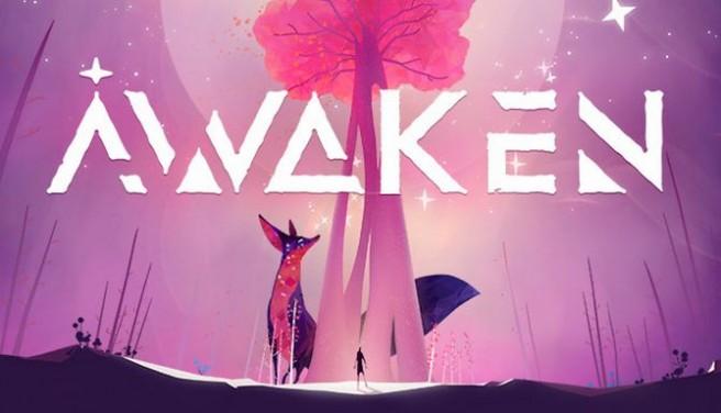 Awaken Free Download