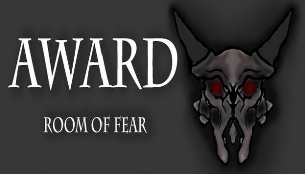 Award. Room of fear Free Download