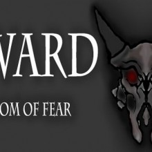 Award. Room of fear Game Free Download