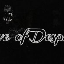 Awe of Despair Game Free Download