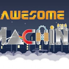Awesome Machine Game Free Download