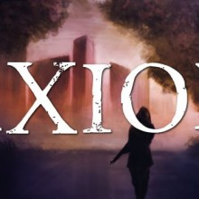 Axion Game Free Download